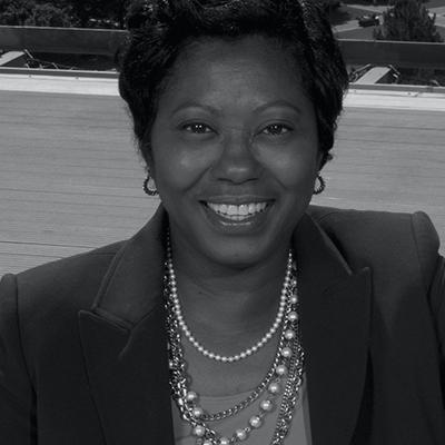 Karen Rogers | Team | Atlanta Police Foundation
